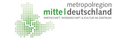 Wirtschaftsiniative für Mitteldeutschland